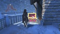 Tales of Berseria - Screenshots - Bild 22