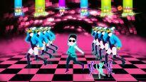 Just Dance 2017 - Screenshots - Bild 5