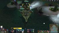 Pirates: Treasure Hunters - Screenshots - Bild 5