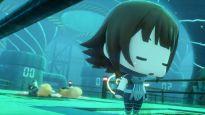 World of Final Fantasy - Screenshots - Bild 15