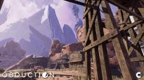 Obduction - Screenshots - Bild 9