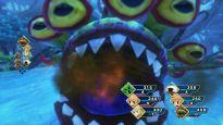 World of Final Fantasy - Screenshots - Bild 13