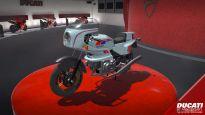 Ducati: 90th Anniversary - Screenshots - Bild 7