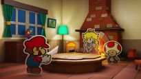 Paper Mario: Color Splash - Screenshots - Bild 9