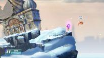 Worms WMD - Screenshots - Bild 16