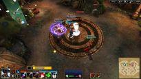Pirates: Treasure Hunters - Screenshots - Bild 10