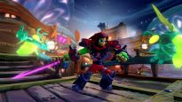 Skylanders Imaginators - Screenshots - Bild 9