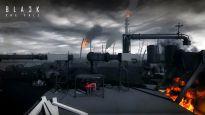 Black The Fall - Screenshots - Bild 9