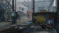 Watch_Dogs 2 - Screenshots - Bild 4