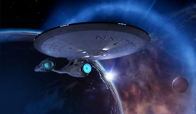 Star Trek: Bridge Crew - Screenshots - Bild 5