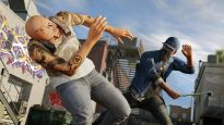 Watch_Dogs 2 - Screenshots - Bild 6
