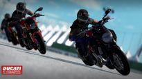Ducati: 90th Anniversary - Screenshots - Bild 9
