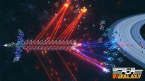 Space Run Galaxy - Screenshots - Bild 3