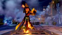 Skylanders Imaginators - Screenshots - Bild 10