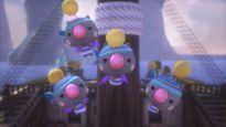 World of Final Fantasy - Screenshots - Bild 14