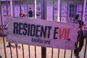 E3-Impressionen, Tag 1 - Artworks - Bild 27