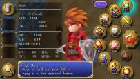 Adventures of Mana - Screenshots - Bild 1
