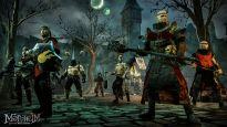 Mordheim: City of the Damned - DLC: Witch Hunters - Screenshots - Bild 3
