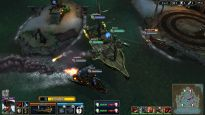 Pirates: Treasure Hunters - Screenshots - Bild 4