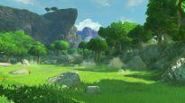 The Legend of Zelda: Breath of the Wild - Screenshots - Bild 21