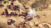 SpellForce 3 - Screenshots - Bild 2