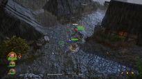 Die Zwerge - Screenshots - Bild 30