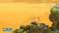 Worms WMD - Screenshots - Bild 10