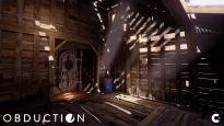 Obduction - Screenshots - Bild 10