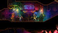 SteamWorld Heist - Screenshots - Bild 6