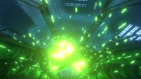 System Shock - Screenshots - Bild 9