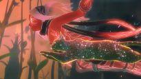 Gravity Rush 2 - Screenshots - Bild 9