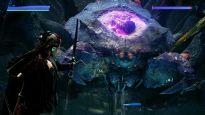 Scalebound - Screenshots - Bild 3