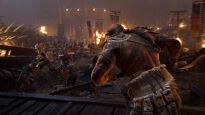 For Honor - Screenshots - Bild 9