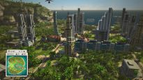Tropico 5: Penultimate Edition - Screenshots - Bild 6