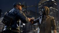 Watch_Dogs 2 - Screenshots - Bild 5