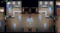 CrossCode - Screenshots - Bild 19