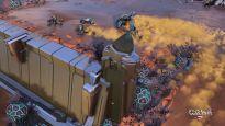 Halo Wars 2 - Screenshots - Bild 4