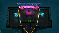 Neon Chrome - Screenshots - Bild 9