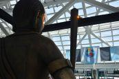 E3-Impressionen, Tag 1 - Artworks - Bild 45