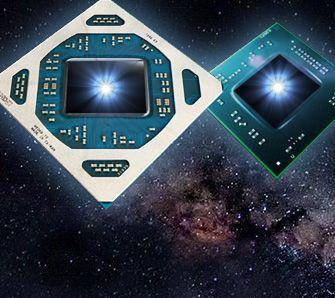 AMD Polaris - Special