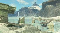The Legend of Zelda: Breath of the Wild - Screenshots - Bild 19
