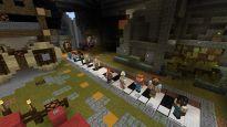 Minecraft - Screenshots - Bild 3
