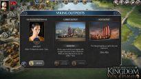 Total War Battles: Kingdom - Screenshots - Bild 3