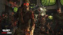 Call of Duty: Black Ops III - DLC: Descent - Screenshots - Bild 4