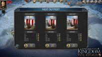 Total War Battles: Kingdom - Screenshots - Bild 2