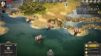 Total War Battles: Kingdom - Screenshots - Bild 7
