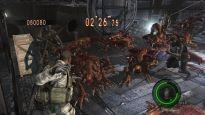 Resident Evil 5 - Screenshots - Bild 4