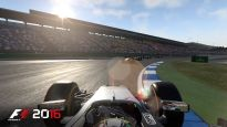 F1 2016 - Screenshots - Bild 4