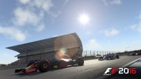 F1 2016 - Screenshots - Bild 3