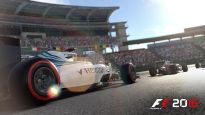 F1 2016 - Screenshots - Bild 5